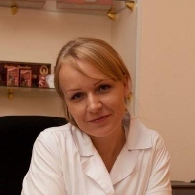 дюваль диетолог