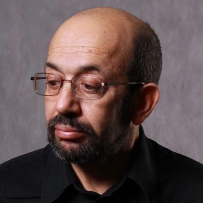Михаил Броннер