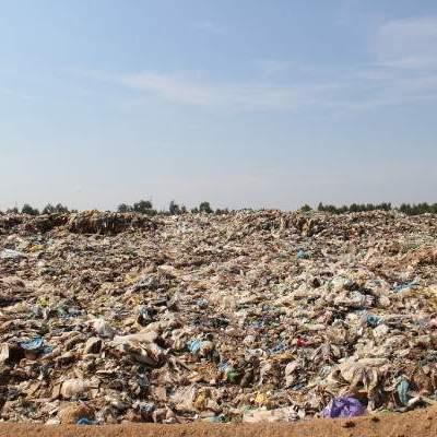 Допустить резкого и необоснованного роста платы за вывоз мусора нельзя