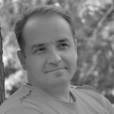 Андрей Кунле