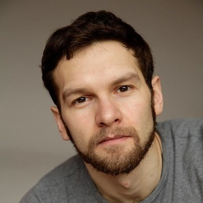 Михаил Мартьянов