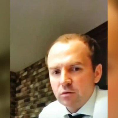 Избившая сына Стаса Пьехи просит привлечь ребенка к уголовной ответственности