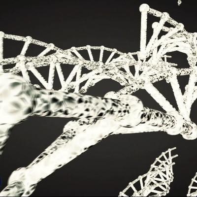 Гены эмбрионов отредактируют: ученые нашли лекарство от наследственных заболеваний - Вести.Наука