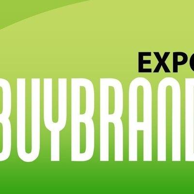 Украинские и турецкие бренды снова нацелены на масштабирование бизнеса в России