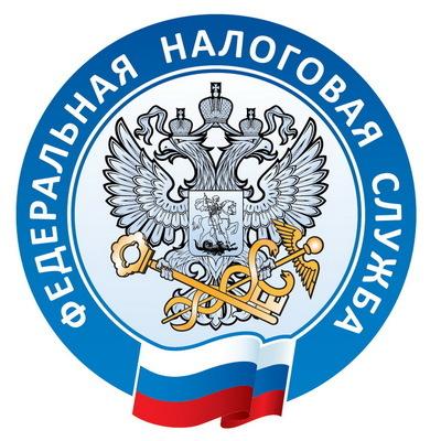 С начала года поступления налогов в бюджет России выросли на 19%