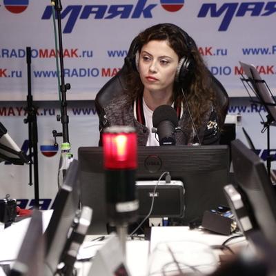 Живой концерт у Сергея Стиллавина и его друзей. Группа Yuppies. 8