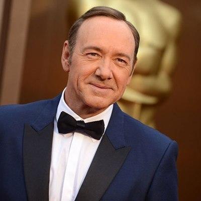 Известные актеры не традиционной ориентации