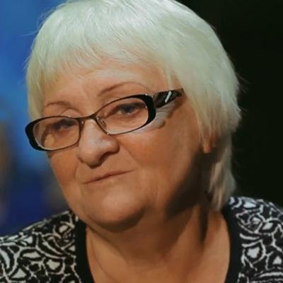 Елена Владимировна Шубралова