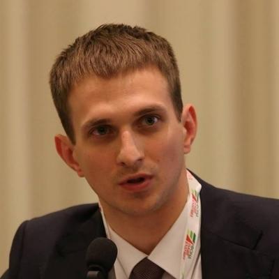 Станислав Заботин