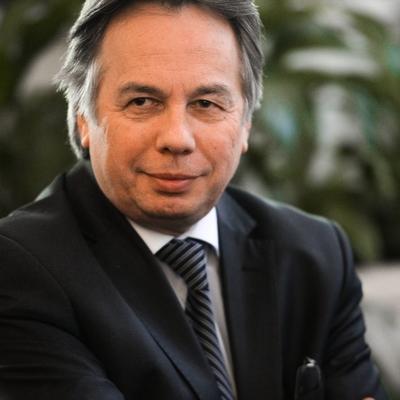 Alexei Shalashov