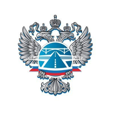 Движение большегрузов по российским дорогам ограничили в жару