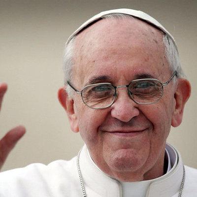 Папа Римский Франциск встретился в Чили с группой людей, пострадавших от действий священников-педофилов