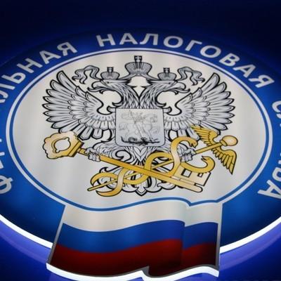 Путин поздравил с профессиональным праздником сотрудников налоговых органов России