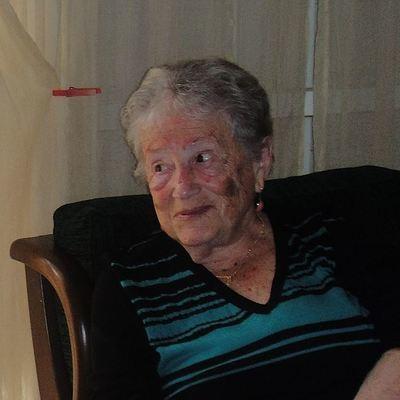 В Израиле на 97-м году жизни скончалась учительница Путина по немецкому языку