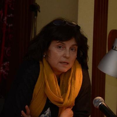 Татьяна Юденкова