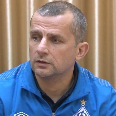 Темур Алекберов