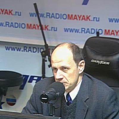 Программа передач Россия 2 на 18 ноября 2017