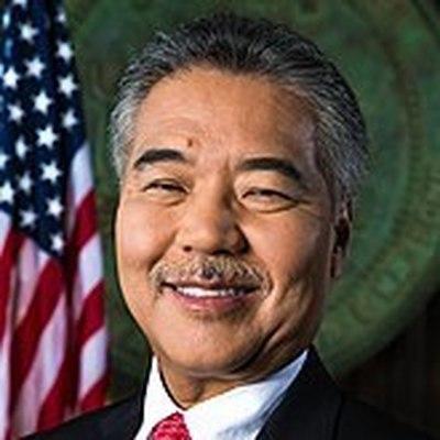 40 минут паники по поводу якобы ракетной атаки пережили жители американского штата Гаваи