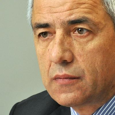 Власти Косово готовы обратиться к ФБР за помощью в расследовании убийства Оливера Ивановича