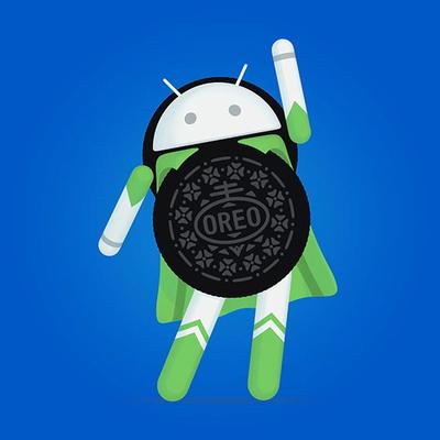 Android поможет найти самый быстрый Wi-Fi