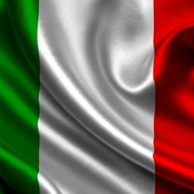 Разбившийся в Италии автобус принадлежит итальянскому туроператору