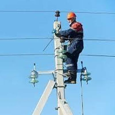 Более 450 квартир на острове Русский подключили к электричеству