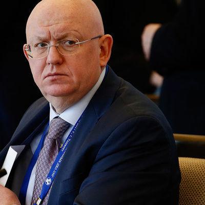 Киев настроен на саботаж Минских договоренностей