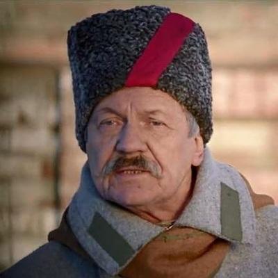 Виталий Филипповых