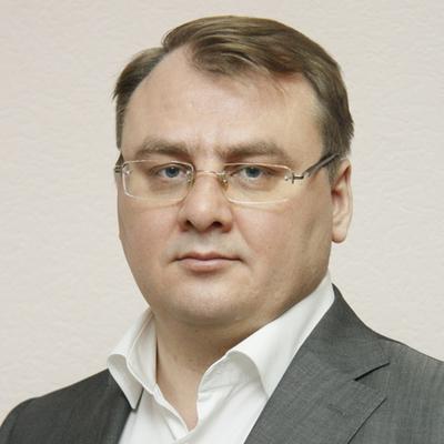 Отправлен в отставку глава Волоколамского района Гаврилов