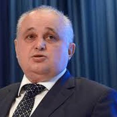 Коронавирус подтвердился у кемеровского губернатора Сергея Цивилёва