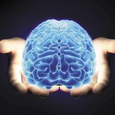 Исследователи составили список 25 «самых умных государств»