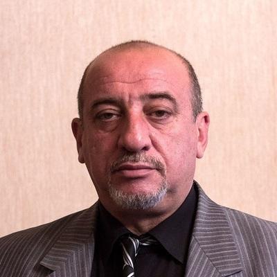 Армен Степанян