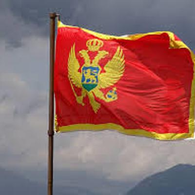 Черногория сегодняоткрылаграницы для 130-ти стран
