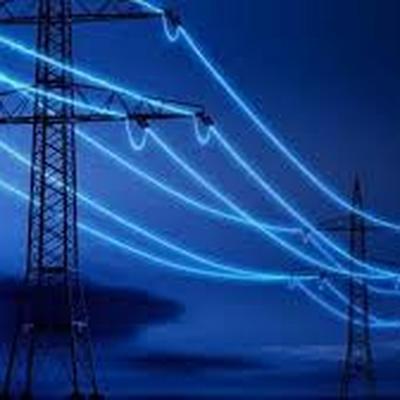 В Тверской области восстанавливают электроснабжение
