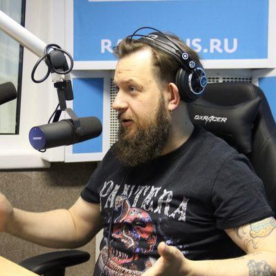 АнатолийКруглов