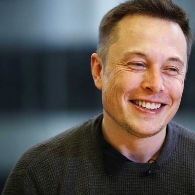 Маск занял второе место в рейтинге самых богатых людей мира