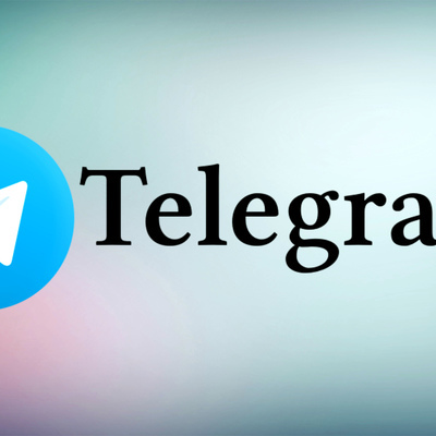 В Кремле рады, что Telegram свободно осуществляет свою деятельность на территории России