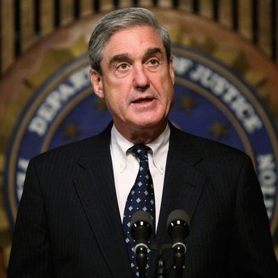 Доклад спецпрокурора США опубликуют в виде книги