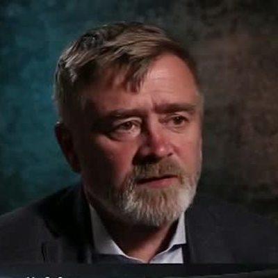 АндрейМасалович