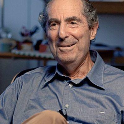 В США скончался американский писатель Филип Рот