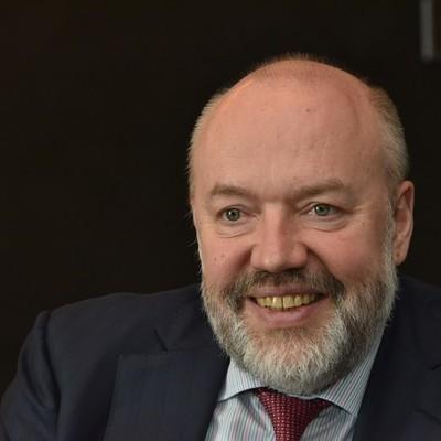 Павел Крашенинников назвал неудачной шуткой идею уравнять госизмену с подстрекательством за введение санкций