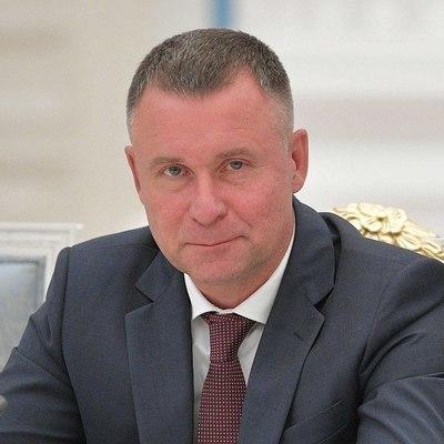 Глава МЧС предложил владельцам автотрасс самим ликвидировать ДТП на своих трассах