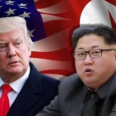 Ким Чен Ын поручил начать подготовку для проведения второго саммита США-КНДР