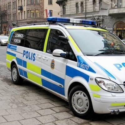 В Швеции закрыли дело против женщины, державшей сына взаперти