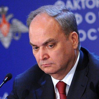 На саммите России и США в Хельсинки были достигнуты важные устные договоренности