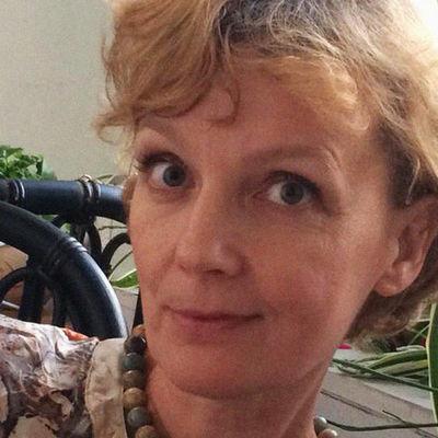 Скончалась российская писательница и переводчица Мария Спивак