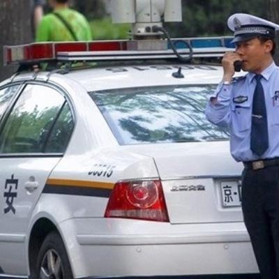 В Китае раскрыта группировка мошенников, которые обманули инвесторов на $14 млрд