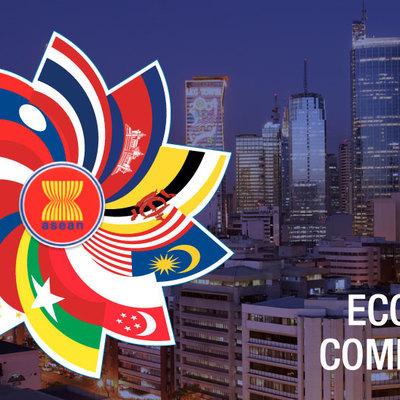Путин 14 ноября в Сингапуре примет участие в саммите Россия – АСЕАН