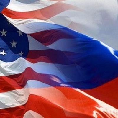Россия сократила вложения в американские ценные бумаги