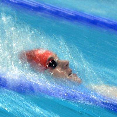 Сборная России завершилавыступление на ЧЕ по плаванию в Глазго с лучшим результатом в своей истории